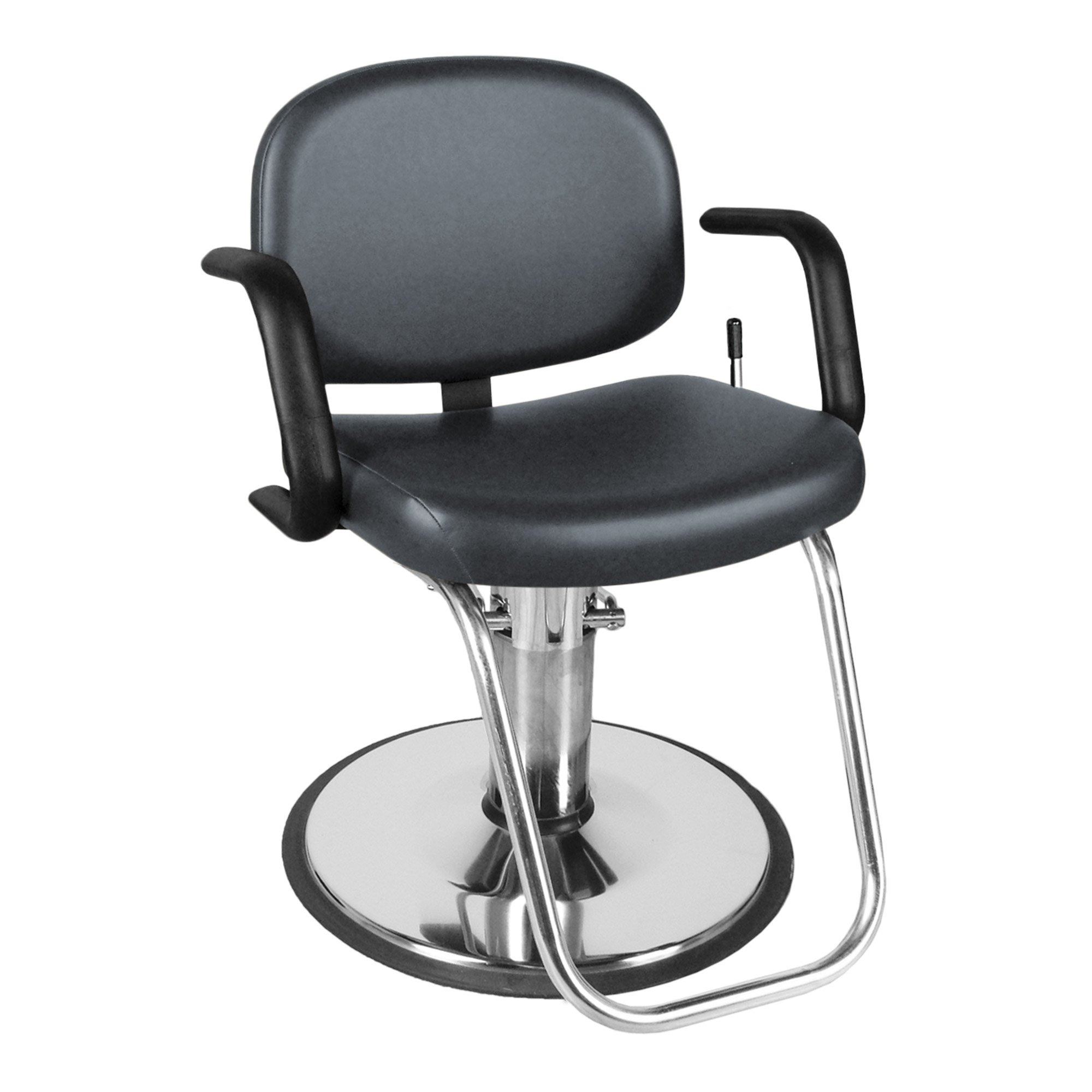 Collins 1910 JayLee All Purpose Styling Chair