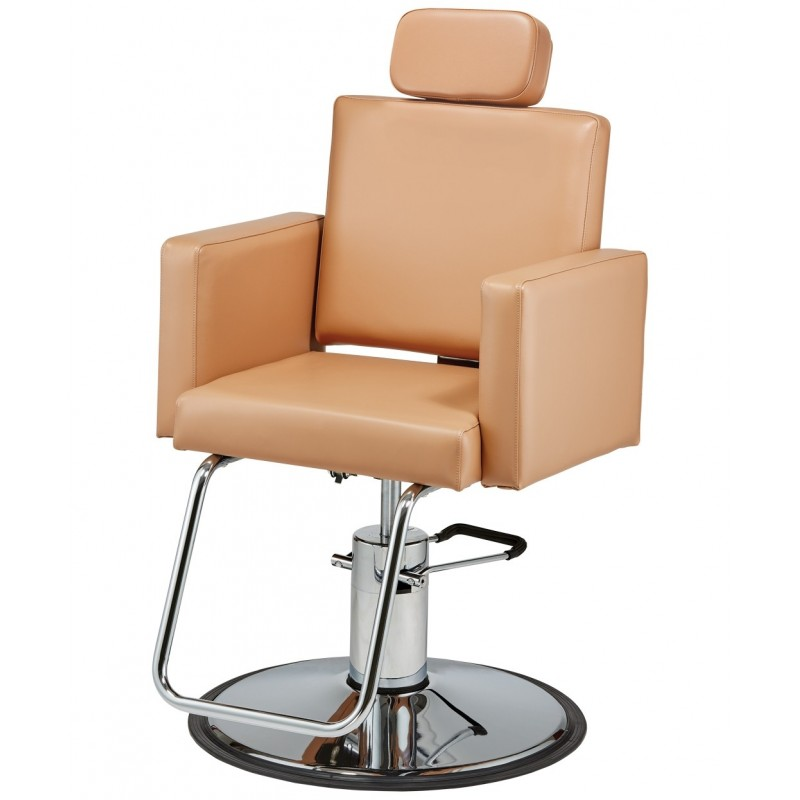 Pibbs 3447 Cosmo Threading Chair