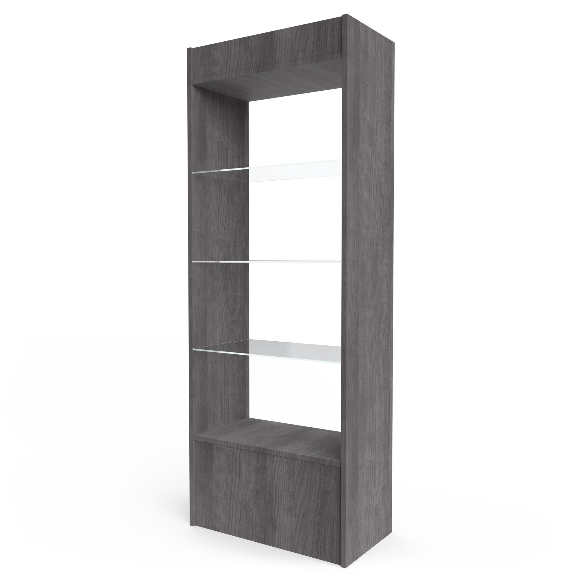 Collins 494-30 Reve Retail Display
