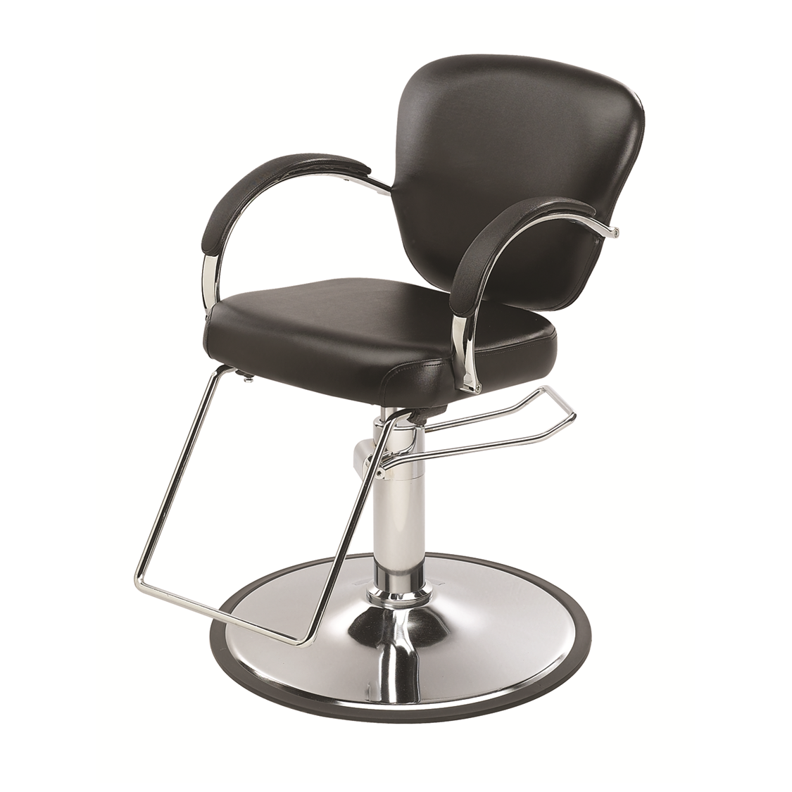 Garfield 9001 Madison Styling Chair