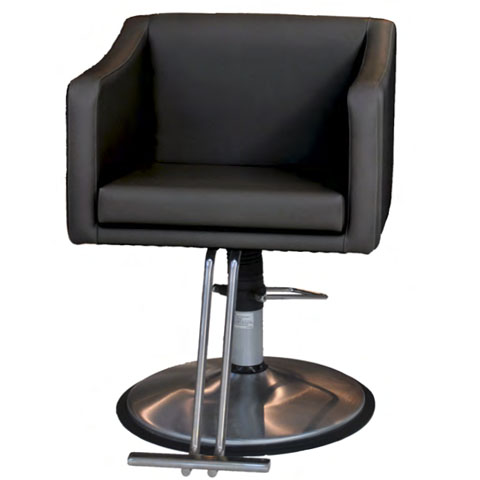 Belvedere LK12 Look Styling Chair