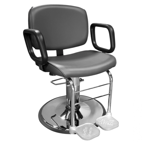 Collins 7700 ACCESS Styling Chair