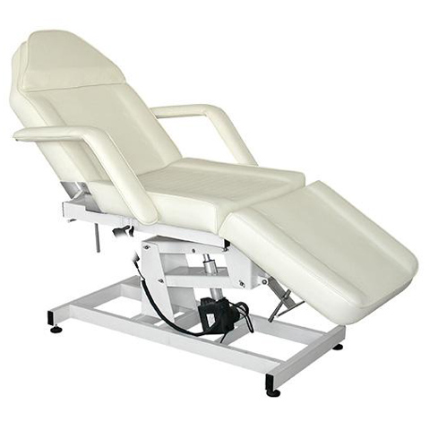 Comfort Soul FC382 Electric Pro Partial Facial Bed