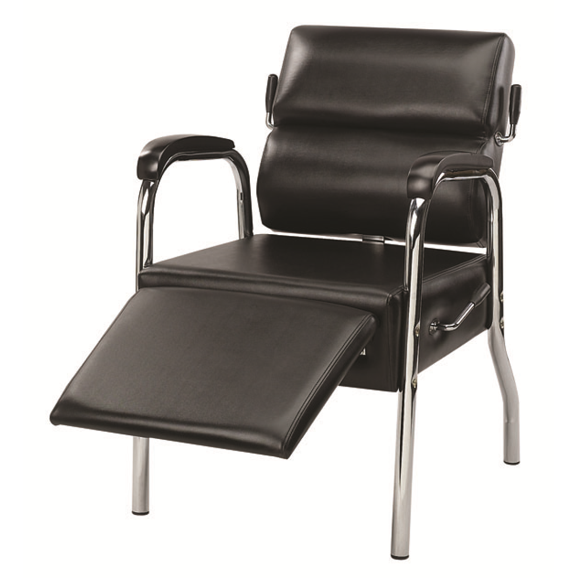 Garfield-Paragon 1465LR Tracy Shampoo Chair