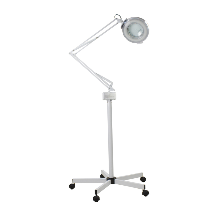 AYC Fortuna Magnifying Lamp