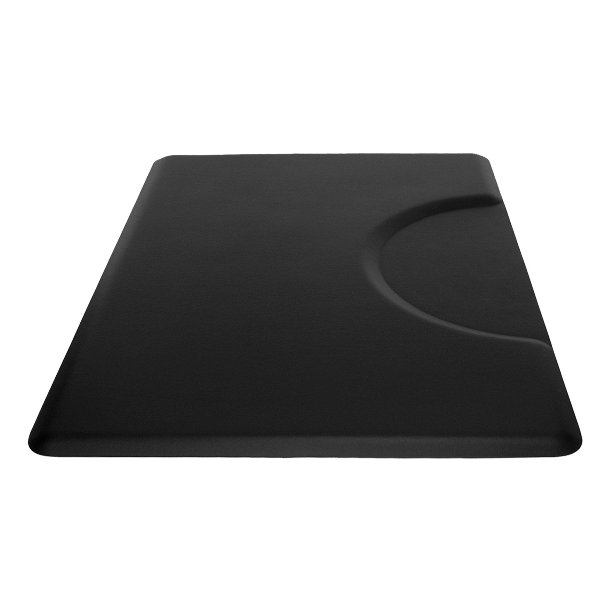 Collins RT3654 Comfort Zone Mat