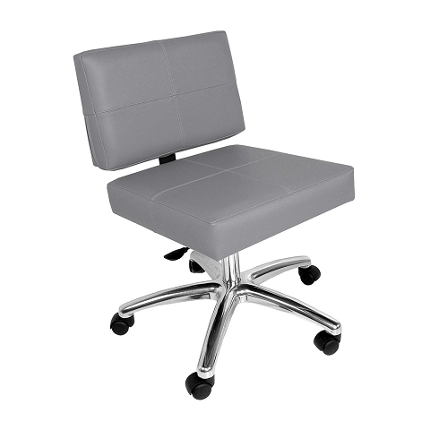 Collins 11431 Quarta Task Stool