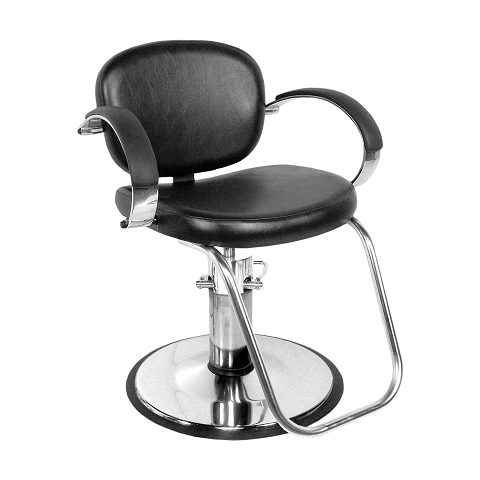 Collins 1300 Valenti Styling Chair