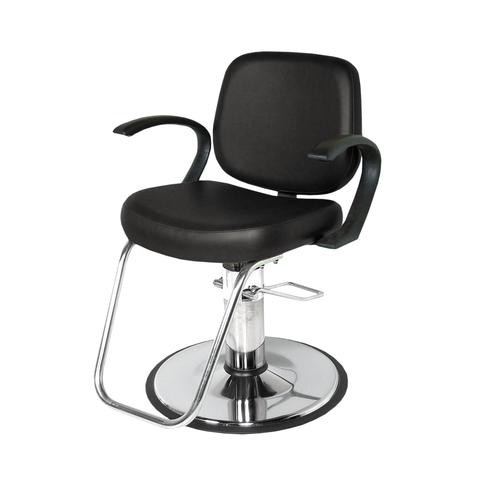 Collins 1400 Massey Styling Chair