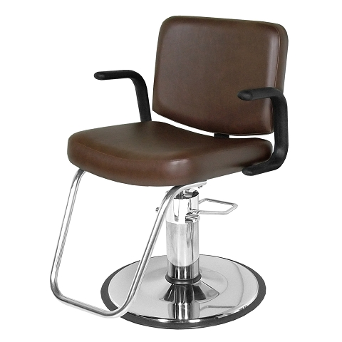 Collins 1500 Monte Styling Chair