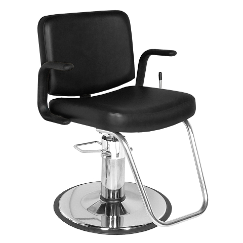 Collins 1510 Kiva All Purpose Stying Chair