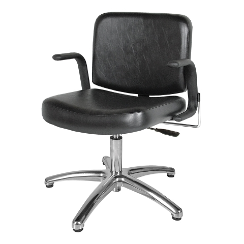 Collins 1530 Monte Shampoo Chair