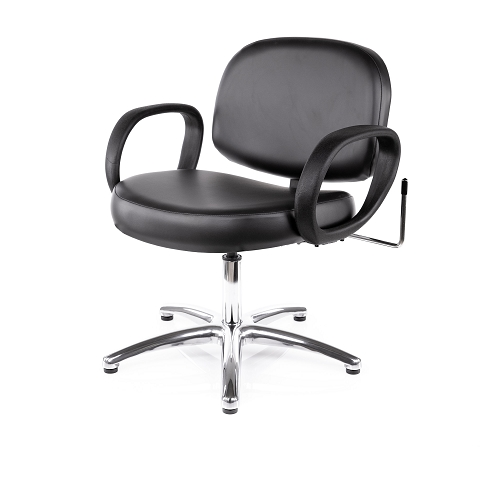 Collins 1631LEDU Biva-EDU Shampoo Chair
