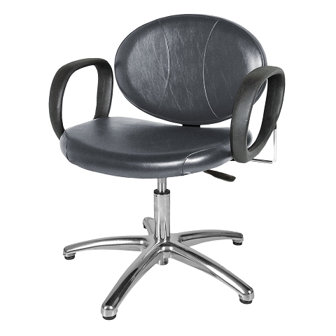 Collins 1730L QSE Berra Shampoo Chair