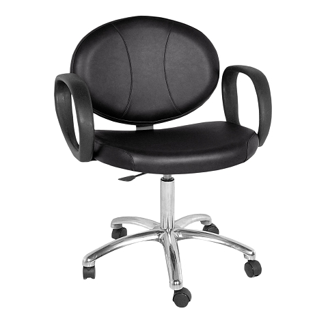 Collins 1740 QSE Berra Task Chair