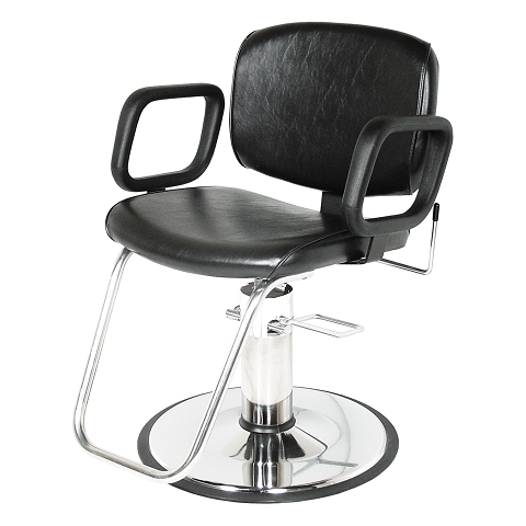 Collins QSE 1810 All Purpose Styling Chair