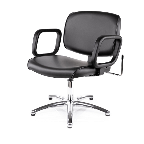 Collins 1830LEDU QSE-EDU Shampoo Chair