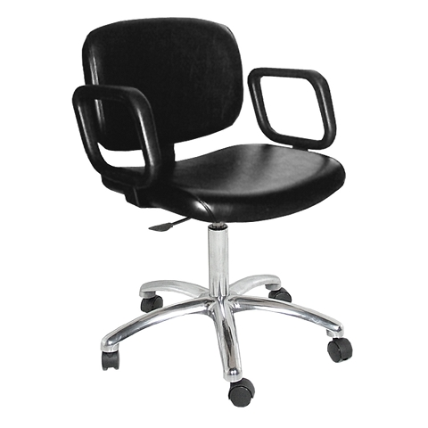 Collins QSE 1840 Task Chair