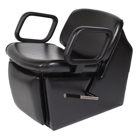 Collins 18ES QSE Electric Shampoo Chair