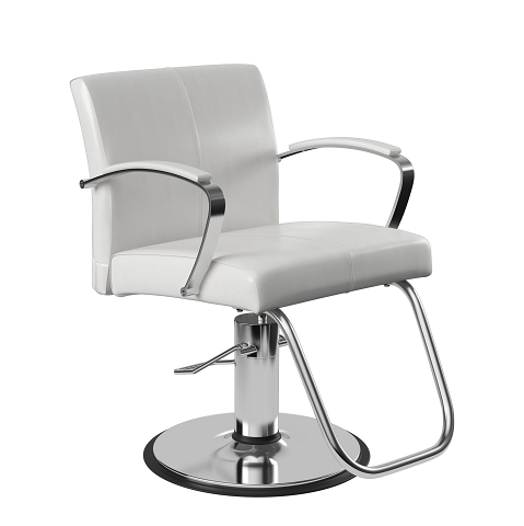 Collins 4701 Mallory Styling Chair