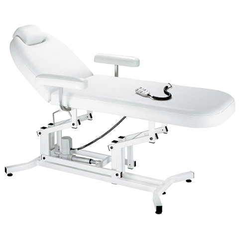 EquiPro 20210 Multi Electric Facial Bed