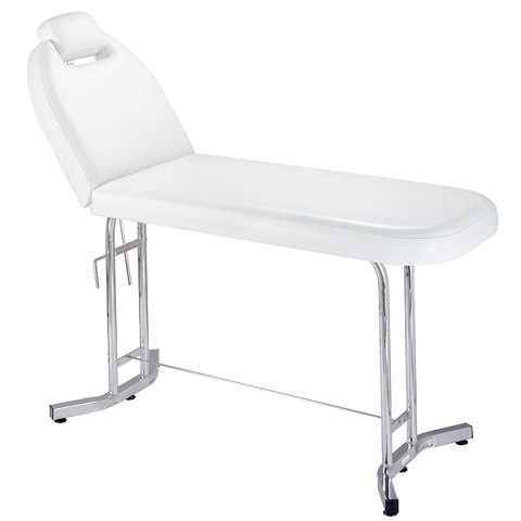 EquiPro 23100 Design Stationary Wax Bed