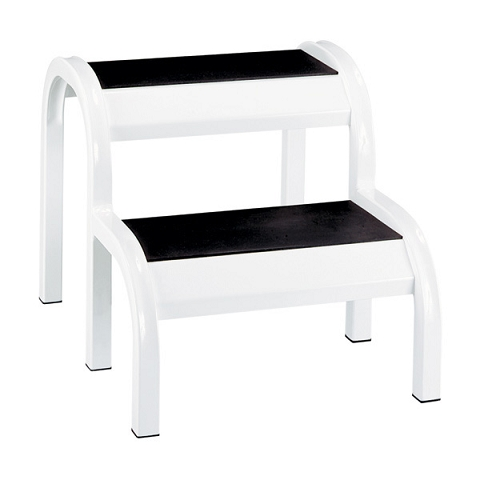 EquiPro 26300 Step Stool