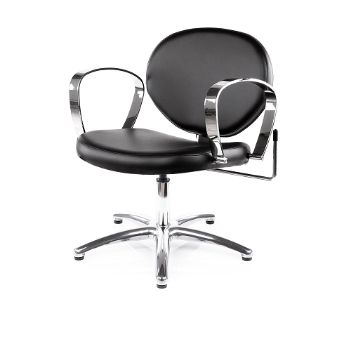 Collins 3230LEDU Darcy-EDU Shampoo Chair