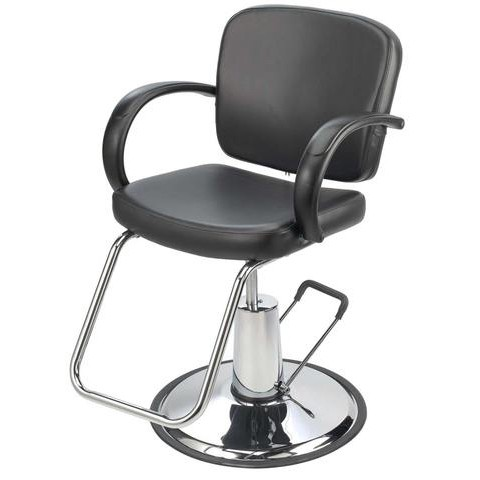 Pibbs 3606 Messina Styling Chair