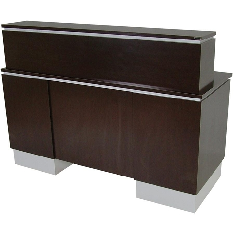 Collins 4417-60 Neo Reception Desk