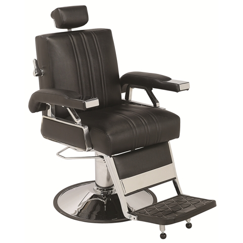 Garfield-Paragon 6106 Kelton Barber Chair