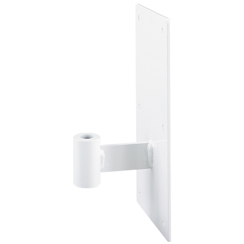 EquiPro 64300 Wall Bracket for Mag Lamp