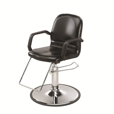 Garfield 6675 Perpetua Styling Chair
