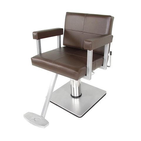Collins 6710 Quarta All Purpose Styling Chair