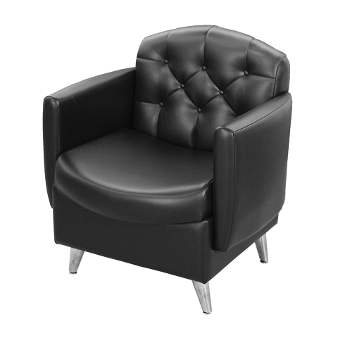 Collins 7125 Ashton Reception Chair