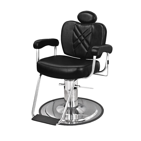 Collins 8070EDU Charger-EDU Barber Chair