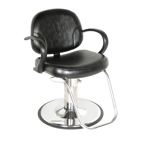 Collins 8600 Corivas Styling Chair