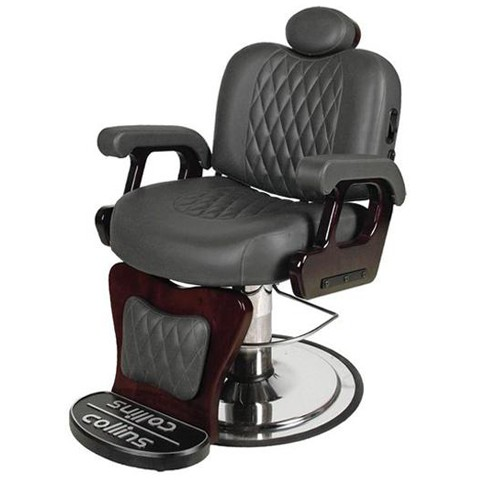 Collins 9050 Commander I Chair