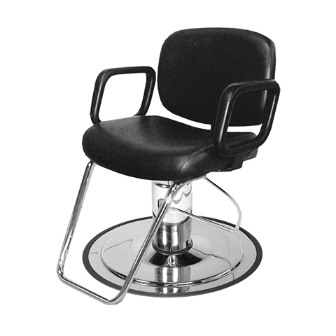 Collins 9400 Maxi Styling Chair