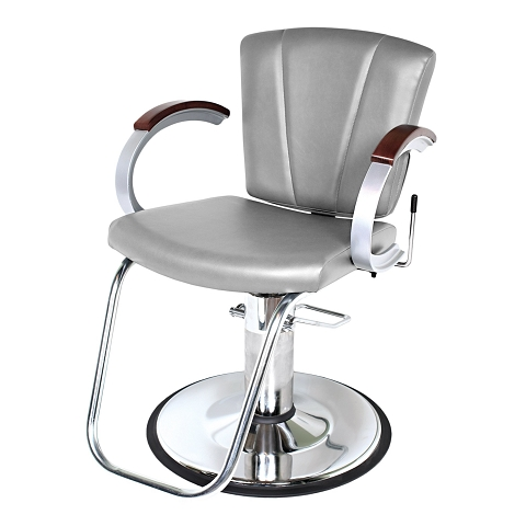 Collins 9711 Vanelle SA All Purpose Styling Chair