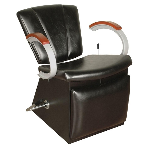 Collins 9751L Vanelle SA Shampoo Chair