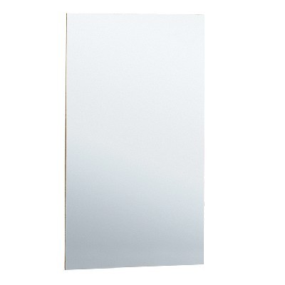 Kaemark A21 Rectangular Mirror