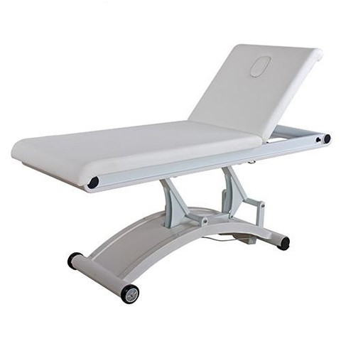 USA Salon & Spa ADAP 2241 Facial + Massage Bed