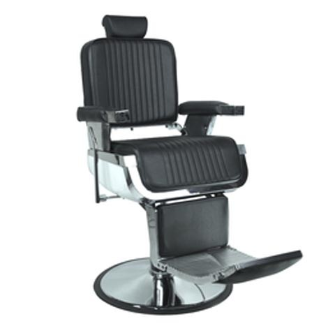 AYC Group JAXSON Barber Chair