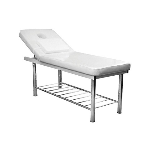 AYC SANGER Massage Table