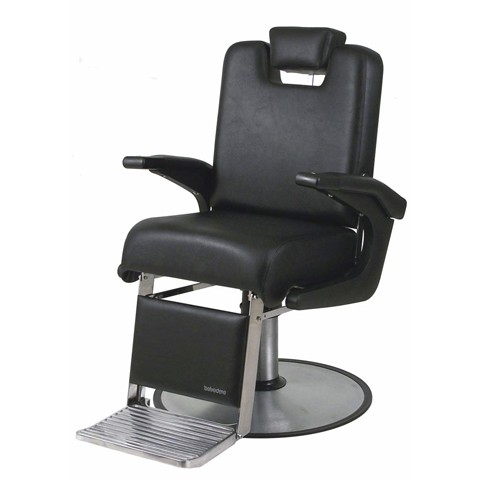 Belvedere A61 Admiral Barber Chair