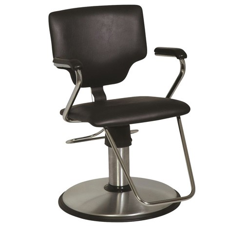 Belvedere  BL81A Belle All Purpose Styling Chair