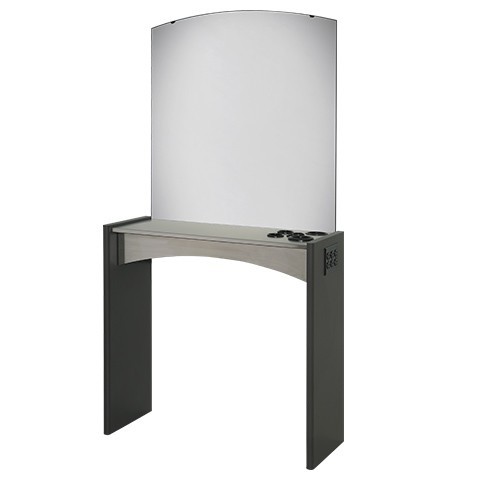 Belvedere Edge EDU427 Technique Wall Vanity