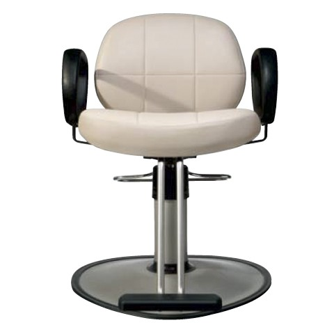 Belvedere HP12 Hampton Styling Chair