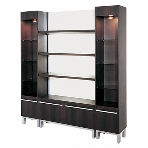 Belvedere KT182-83 Kallista Retail Display